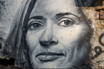 Blythe Masters, CEO of the Digital Assets Holding Group.