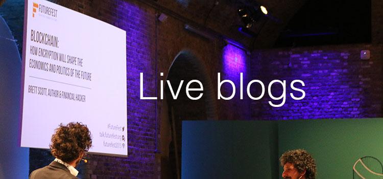 onlineblogs